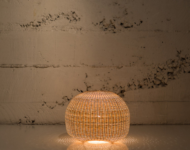 wicker-lamps-from-made-in-mimbre-6.jpg