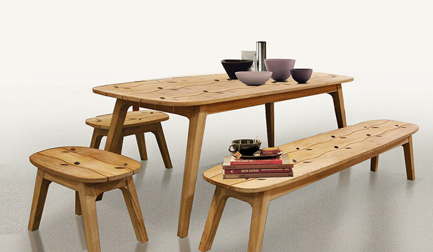 wood-inlaid-dining-table-set-for-indoors-and-outdoors-by-deesawat-3.jpg