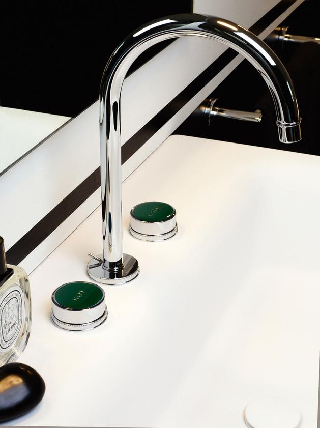 zucchetti-savoy-sink-faucet.jpg