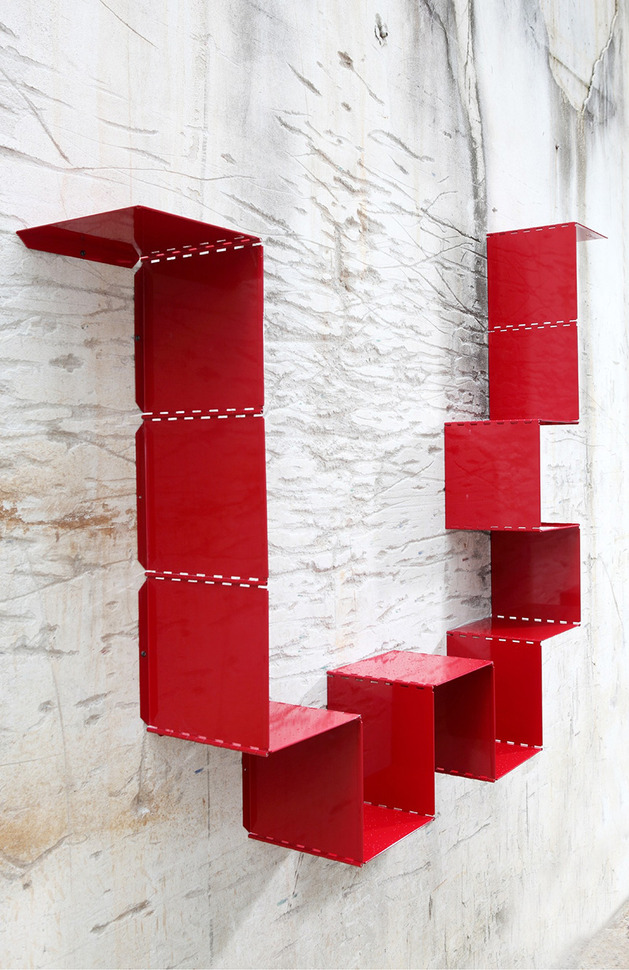 3-modern-red-metal-bookshelves-4.jpg