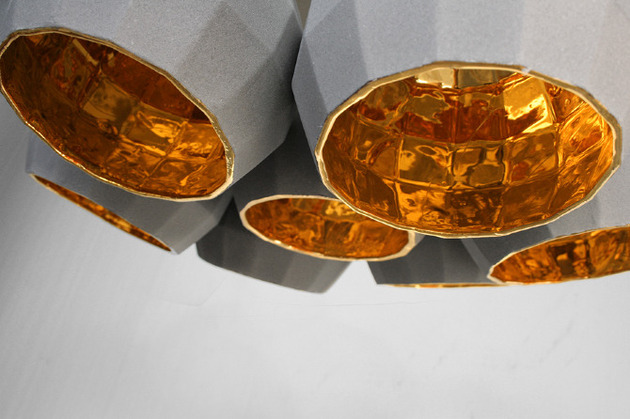 ceramic-lamps-inspired-by-disco-ball-scotch-club-from-marset-7.jpg
