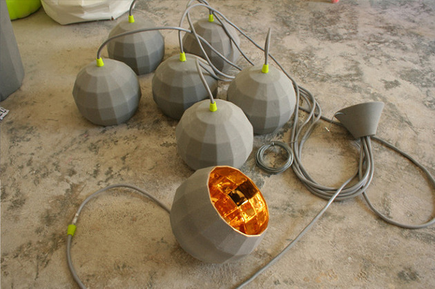 ceramic-lamps-inspired-by-disco-ball-scotch-club-from-marset-8.jpg