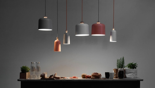 charming porcelain pendant lamp fuse by note 2 thumb 630x356 20987 Charming Porcelain Pendant Lamp Fuse by Note