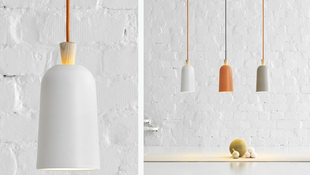 charming-porcelain-pendant-lamp-fuse-by-note-4.jpg