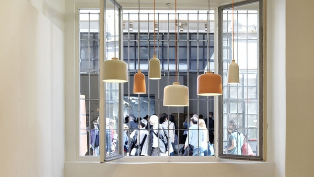 charming-porcelain-pendant-lamp-fuse-by-note-5.jpg