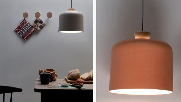 charming-porcelain-pendant-lamp-fuse-by-note-6.jpg