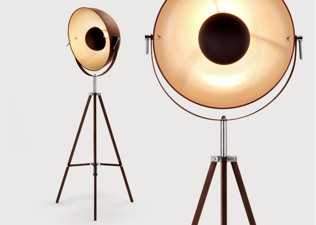 chic tripod floor lamps from made 1 thumb 630x450 19720 Chic Tripod Floor Lamps from Made