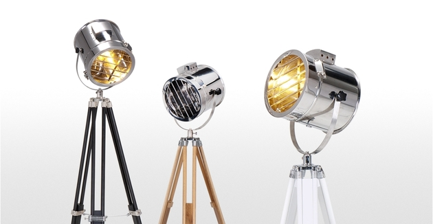 chic-tripod-floor-lamps-from-made-13.jpg