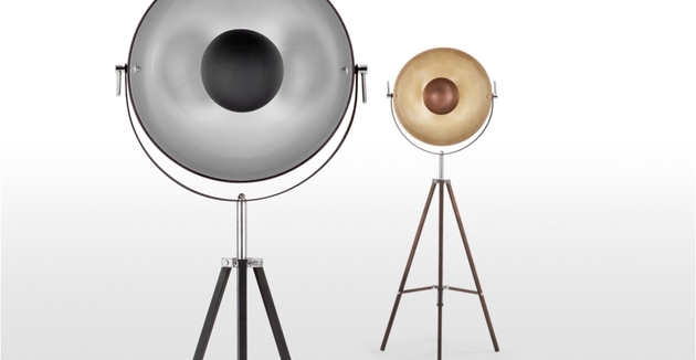 chic-tripod-floor-lamps-from-made-15.jpg