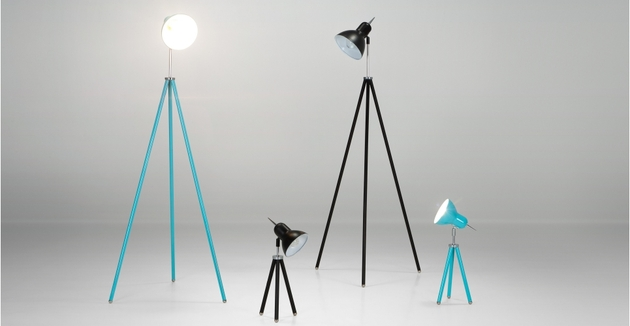 chic-tripod-floor-lamps-from-made-5.jpg