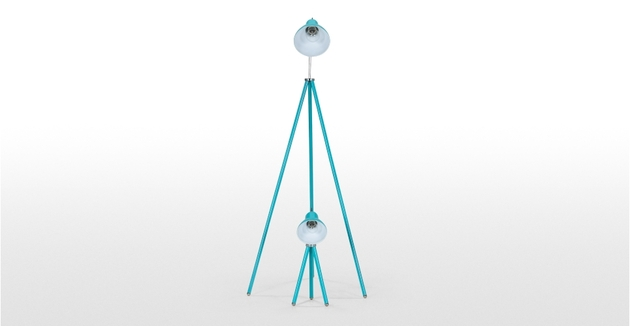 chic-tripod-floor-lamps-from-made-6.jpg