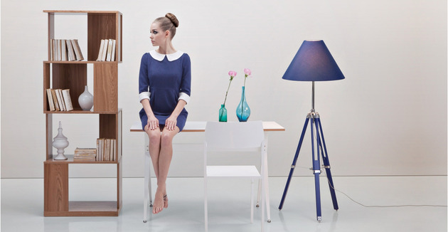 chic-tripod-floor-lamps-from-made-8.jpg