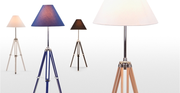 chic-tripod-floor-lamps-from-made-9.jpg