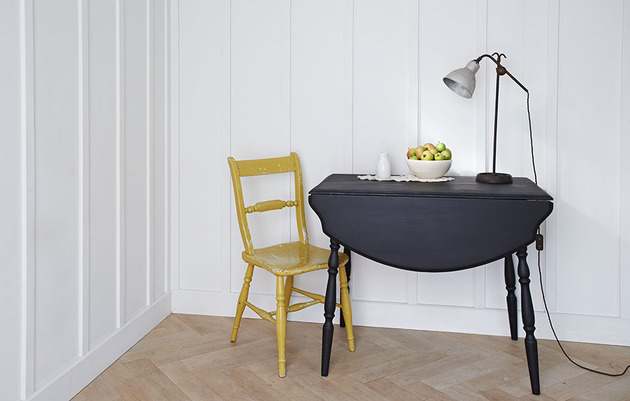 colorful-uplcycled-furniture-from-xylo-3.jpg