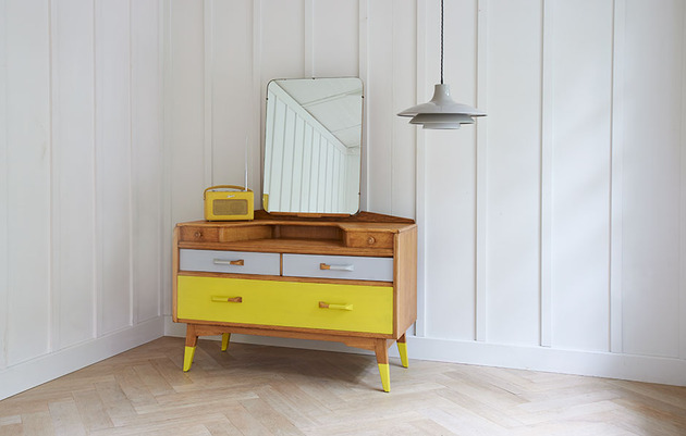 colorful-uplcycled-furniture-from-xylo-5.jpg