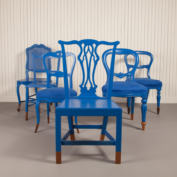 colorful-uplcycled-furniture-from-xylo-8.jpg
