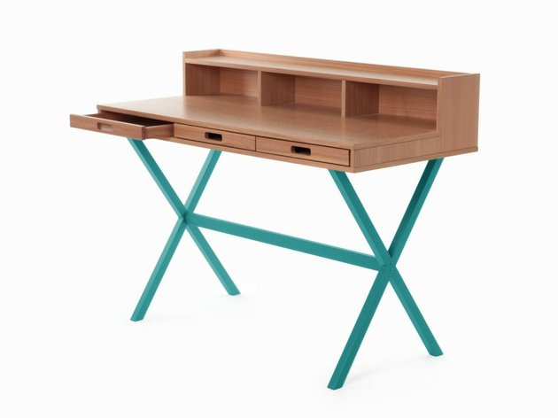 compact-secretary-desk-from-harto-7.jpg