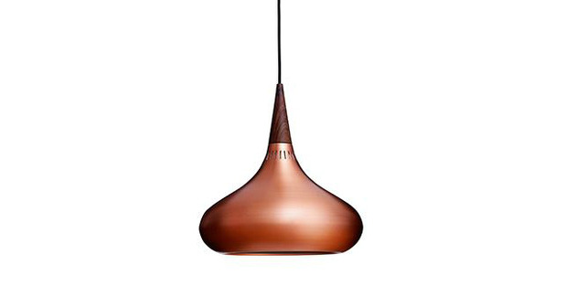 copper-shade-pendants-by-jo-hammerborg-3.jpg