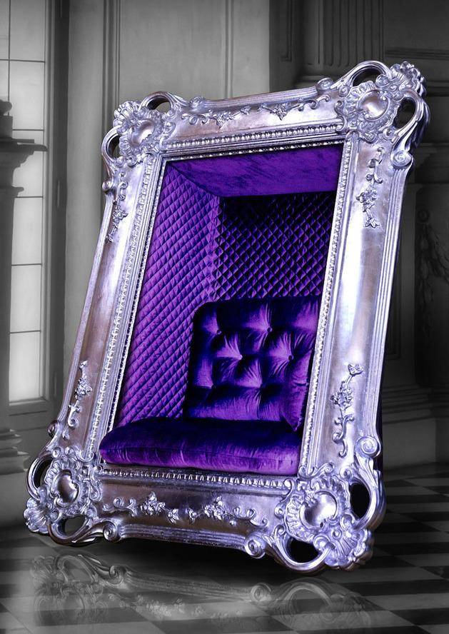 decadent-frame-chair-by-slokoski-3.jpg
