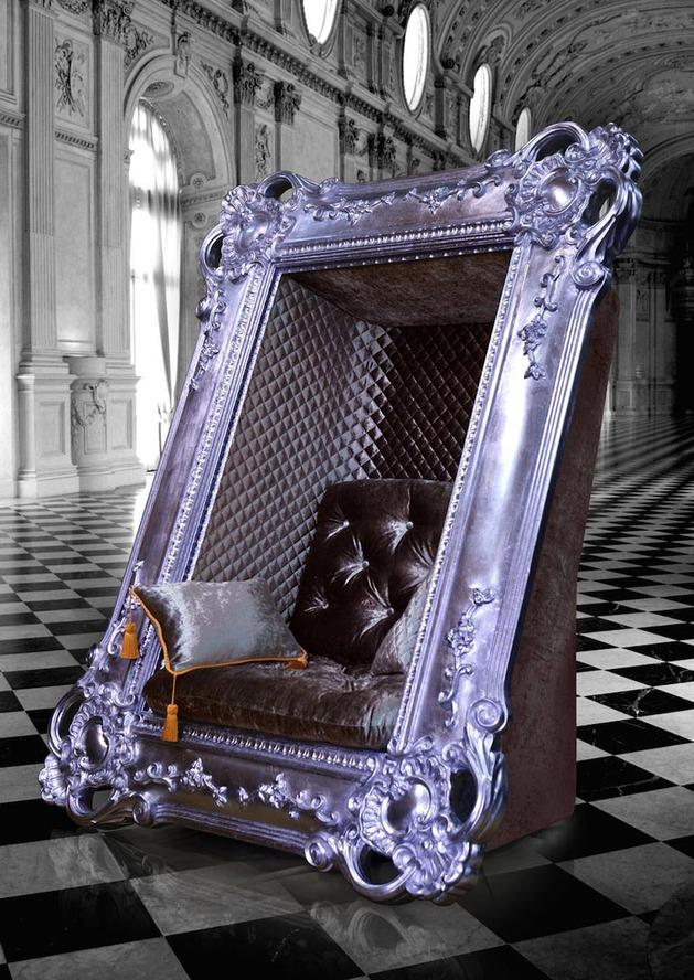decadent-frame-chair-by-slokoski-4.jpg
