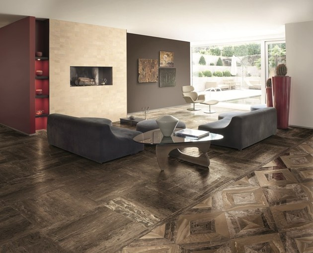 dramatic-porcelain-floor-tile-with-marble-effect-by-gardenia-orchidea-3.jpg