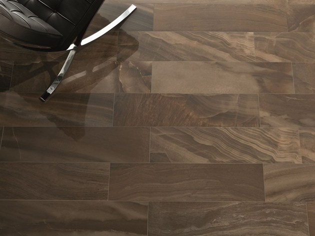 dramatic-porcelain-floor-tile-with-marble-effect-by-gardenia-orchidea-5.jpg