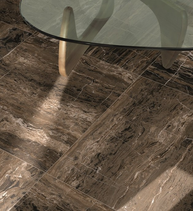 dramatic-porcelain-floor-tile-with-marble-effect-by-gardenia-orchidea-6.jpg