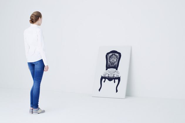 dual-purpose-art-chair-yoy-4.jpg