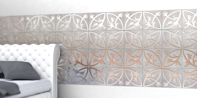 engineered-polymer-concrete-tile-with-embedded-metal-decoration-by-decotal-4.jpg