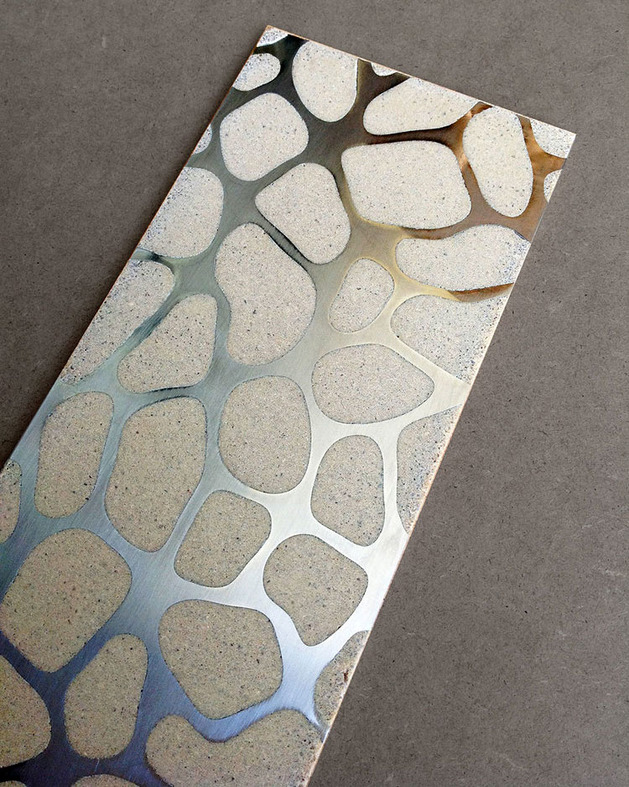 engineered-polymer-concrete-tile-with-embedded-metal-decoration-by-decotal-6.jpg