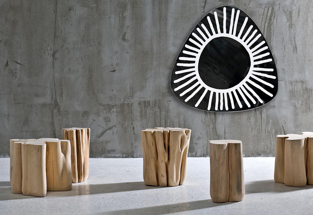 formtastic brick furniture collection paola navone gervasoni 1 thumb 630x433 19992 Form tastic Brick Furniture Collection by Paola Navone for Gervasoni