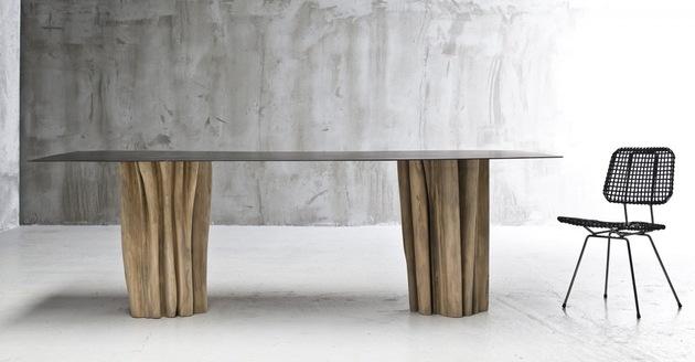 formtastic-brick-furniture-collection-paola-navone-gervasoni-3-33.jpg