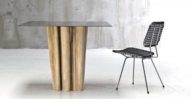 formtastic-brick-furniture-collection-paola-navone-gervasoni-4-32.jpg
