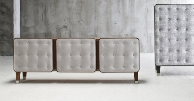 formtastic-brick-furniture-collection-paola-navone-gervasoni-5-68.jpg