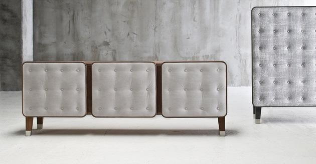 formtastic-brick-furniture-collection-paola-navone-gervasoni-5-68.jpg