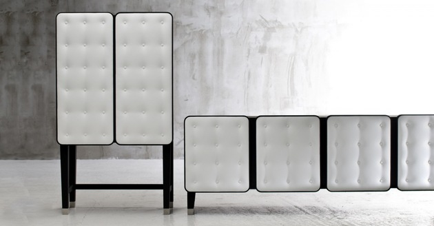 formtastic-brick-furniture-collection-paola-navone-gervasoni-7-69.jpg