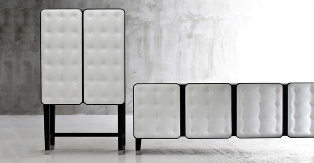 formtastic-brick-furniture-collection-paola-navone-gervasoni-7-69.jpg