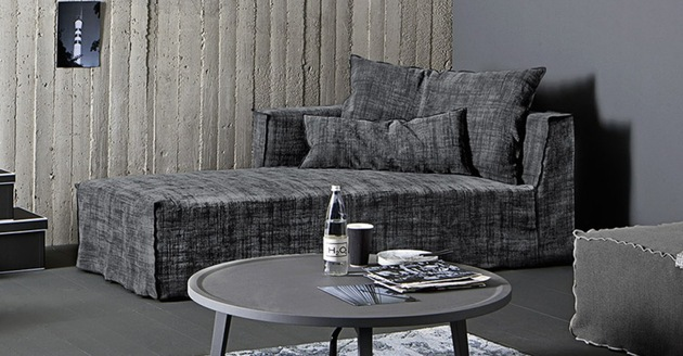 formtastic-brick-furniture-collection-paola-navone-gervasoni-8-20.jpg
