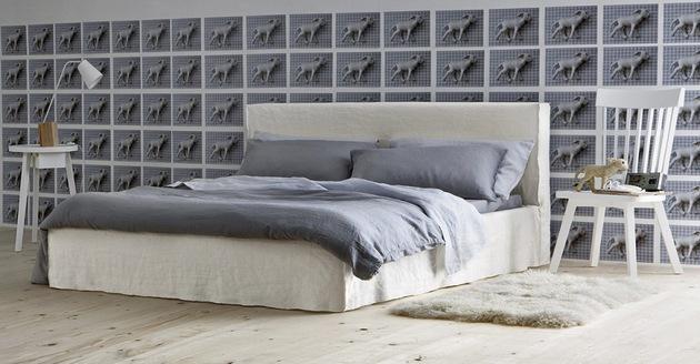 formtastic-brick-furniture-collection-paola-navone-gervasoni-9-80.jpg