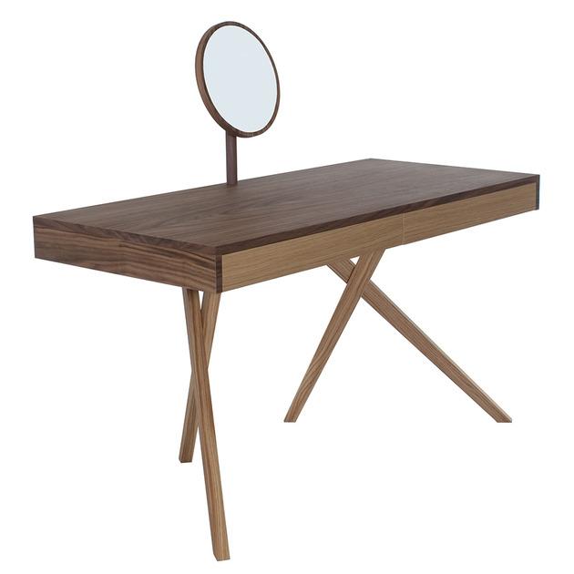 funky-home-office-desks-by-steuart-padwick-4.jpg