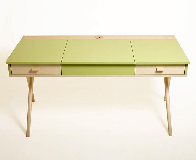 funky-home-office-desks-by-steuart-padwick-7.jpg