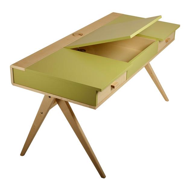 funky-home-office-desks-by-steuart-padwick-8.jpg