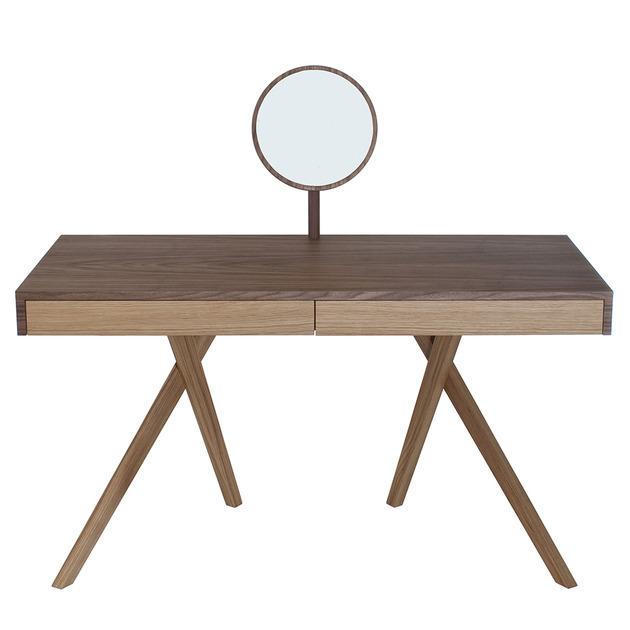 funky-home-office-desks-by-steuart-padwick-9.jpg