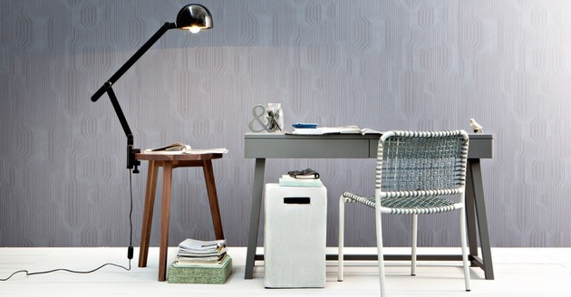 gervasoni-furniture-collection-gray-by-paola-navone-13.jpg