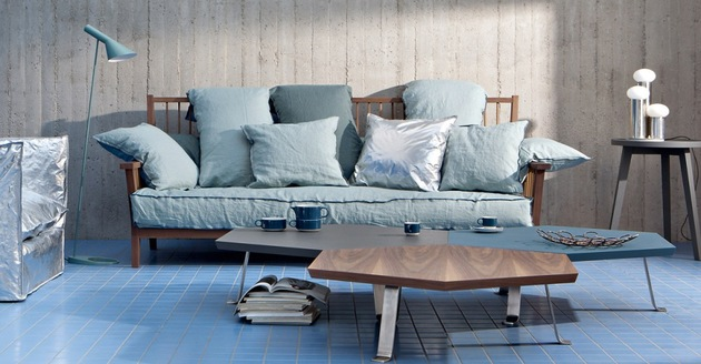 gervasoni-furniture-collection-gray-by-paola-navone-3.jpg
