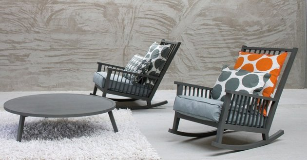 gervasoni-furniture-collection-gray-by-paola-navone-5.jpg