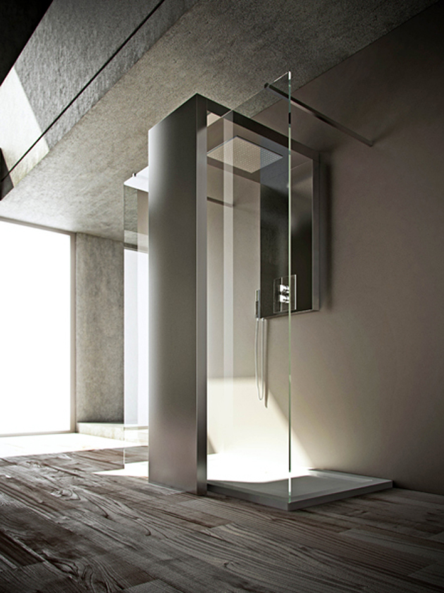 heated-towel-rail-shower-combo-by-brandoni-monolith-3.jpg