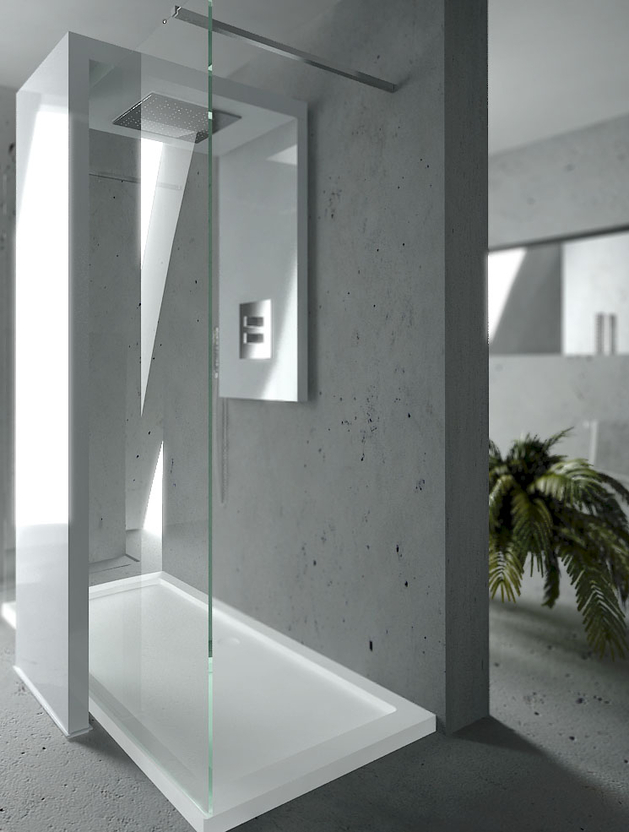 heated-towel-rail-shower-combo-by-brandoni-monolith-4.jpg