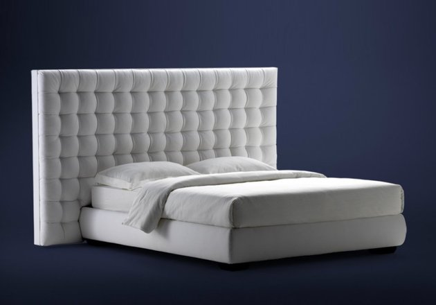 high-headboard-storage-bed-sanya-by-flou-3.jpg