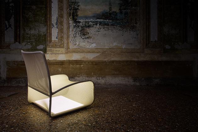 illuminated-armchair-nuvola-cloud-by-natevo-3.jpg